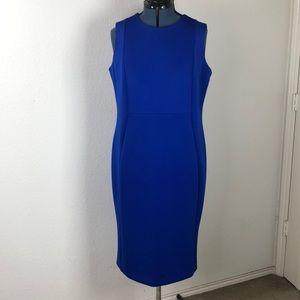 Calvin Klein - Dress